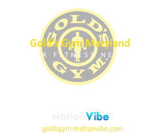 golds_network_home_image